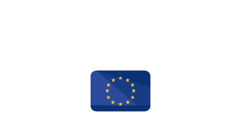 Normas Europeias</br> de Avaliação